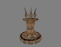 Defiance-Model-Object-Pillars fireartifact