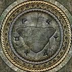 Defiance-Texture-Mansion-CryptChapel-CrestLock