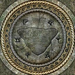Defiance-Texture-Mansion-CryptChapel-CrestLock.png