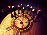 Legacy of Kain: Soul Reaver prologue