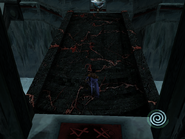 SR2-BloodstoneBridge-Bridge