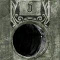 SR2-Texture-DF-symbol-Eclipse1