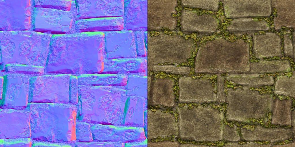 Pavement texturesheet.jpg