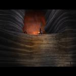 SR2-Cutscenes-C9-Mountains-BlackDemon-03.png
