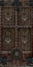Defiance-Texture-Cemetery-Mausoleum-Orb.png