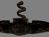 Zephon (Soul Reaver boss)