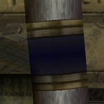 SR1-Pillars-Symbols-Dimension.png
