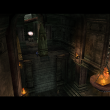 SR2-DarkForge-Cutscenes-ShadowBridge-01.png