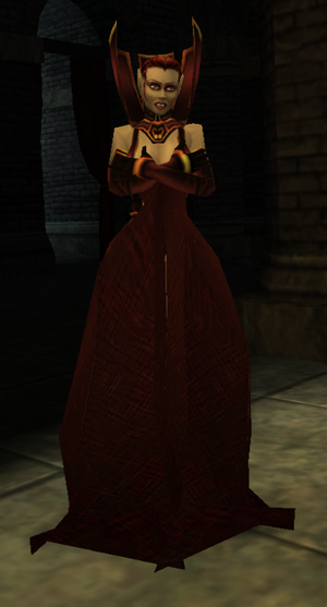 BO2-Character-FemaleCabalVamp.png