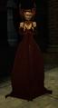 BO2-Character-FemaleCabalVamp