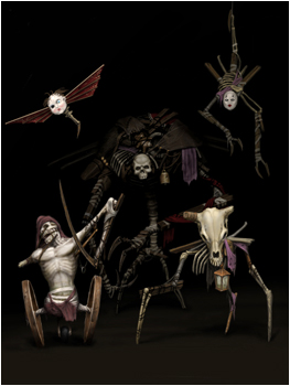 BO2-Enemy-Unused-Nightmarish-Original.jpg