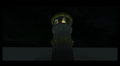 BO2-TW-Lighthouse3