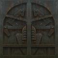 BO2-Texture-EP-SymbolDoor