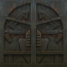 BO2-Texture-EP-SymbolDoor.png