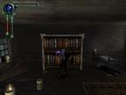 BO2-Block-Bookcase
