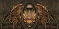 BO2-Texture-IQ-TwinBirdsArch