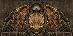BO2-Texture-IQ-TwinBirdsArch.png