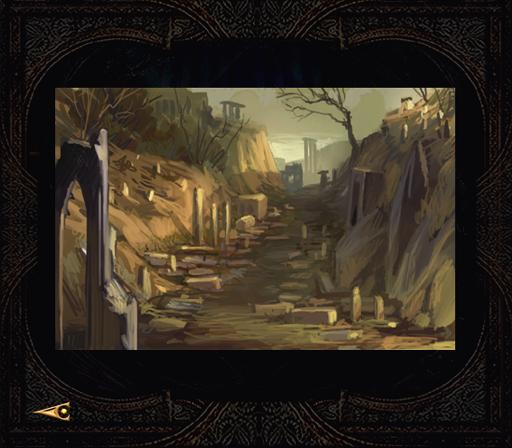Defiance-BonusMaterial-EnvironmentArt-Cemetery-11.png