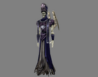 Defiance-Model-Character-Guardian death