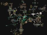 Legacy of Kain: Soul Reaver (Jun 1, 1999 prototype)