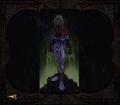Defiance-BonusMaterial-ArcaneTomes-Raziel-01-4