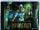 LoK Soul Reaver Psx.jpg
