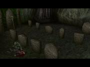 SR1-Necropolis Graveyard.PNG