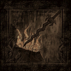 SR1-Texture-DrownedAbbey-FireForgeMural