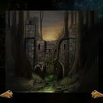 Swamp 7.png