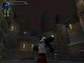 BO2-Slums-Smokestacks