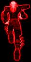 BO2-Texture-Jump-Combat.png