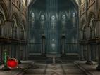 Defiance-Stronghold-Sanctuary-BackBottom