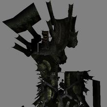 SR2-Map-Swamp2c.PNG