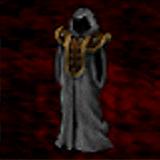 BO1-Icon-Quest-DeJouleInsulatingCloak.png