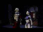 BO2-Kain meets Umah