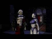 BO2-Kain meets Umah.png