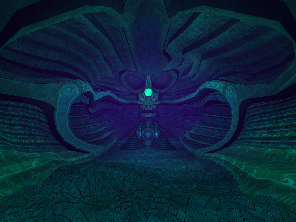 SR2-AirForge-Air14-GreenFaceRoom-Activated-Spectral.PNG