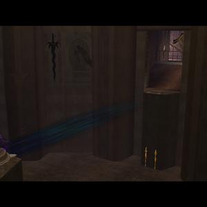 SR2-LightForge-Entrance-ShadowBridge-05.png
