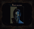 Defiance-BonusMaterial-ArcaneTomes-Raziel-02