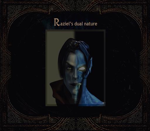 Defiance-BonusMaterial-ArcaneTomes-Raziel-02.png