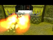 SR1-FireGlyph-Activation8