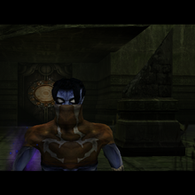 SR2-DarkForge-Cutscenes-SealedDoor-DarkA-08.png