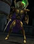 BO2-Character-SarafanLord-Masked-SK