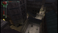 BO2-LC-Street-End-Above
