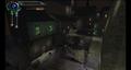 BO2-Slums-Marketplace