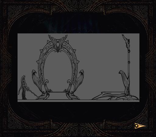 Defiance-BonusMaterial-EnvironmentArt-VampireCitadel-01.png