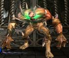 Defiance-Enemies-Transformed