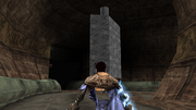 SR1-Alpha-Cathedral-Cathy19-Constrict.png