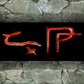SR2-Texture-FF-symbols3
