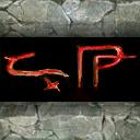 SR2-Texture-FF-symbols3.png